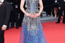 Day 1: Best Dressed at the Cannes Film Festival 2014