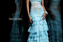 Blue Prom Dresses / Shop Blue Prom Dresses in a huge variety of blue colors including blue, navy blue, deep blue, light blue, turquoise, teal, aqua, mint blue, sequin blue, royal blue, heavy blue, periwinkle, and more.