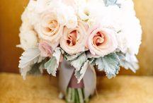 Meritage Resort & Spa, Napa Weddings / So Eventful weddings at Meritage Resort & Spa, Napa