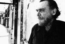 Notes of a Dirty Old Man / Charles Bukowski