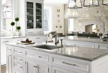Beaut kitchen