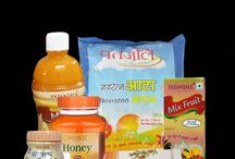 Good Health / Buy health products, health equipment's online at best price from Gandhibagh.com