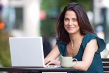 LEED Online Live Webinar Deals! / From LEED Experts to your desktop, office, or the coffee shop!