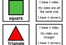 Maths grade 2