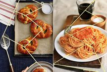 FoodFotography
