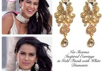 earrings Bali chand bali stud earrings Madz Fashionz / Shop for stunning, beautiful, personliazed ladies earrings online at Madz Fashionz UK. indian wedding earrings and jhumkas studs madzfashionz hoop earrings