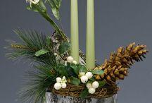 stroiki na święta
