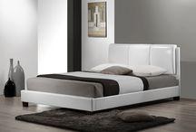Bedroom Decoration Furnishing Ideas