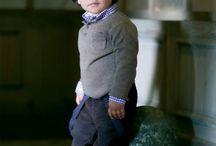 Hair Style Baby Boy