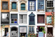 Windows-Doors-Balconies