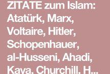 tross-chr@t-online.de
