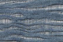 KUFRI :: Texture