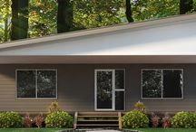 AustranQuility Homes / We are providing Modular Homes and Modular Granny Flats in Queensland. Our team has over 25 years experience in constructions and property development in Australia.