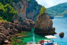 RRLuxury Travel in Greece   www.rrltravel.com / enjoy Santorini, Mykonos, Corfu, Athens, Paros etc 5 star Villas and Hotels Book with us for a Luxury Concierge  www.rrltravel.com  https://www.facebook.com/RRLTravel/?ref=aymt_homepage_panel