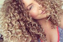 curly mv