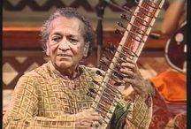 Ravi Shankra