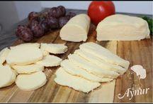 hollanda peyniri guzel