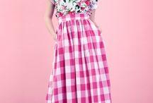 fashion・textile