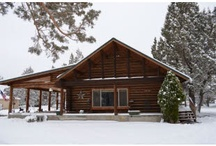 Home/Cabin Decor / by Allison Hann