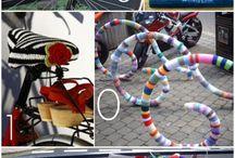 kerékpár....