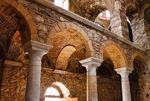 Byzantijns