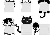 Stickers Imprimibles