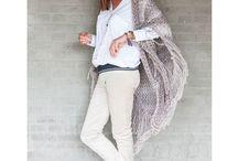 Fashion / Likes