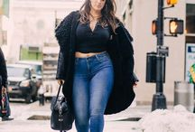 Ashley Graham <3