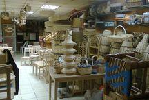 Mağaza Resimleri / www.karamurselsepetcisi.com.tr M.Ali Koygun 0532 223 8823-0555 424 2795
