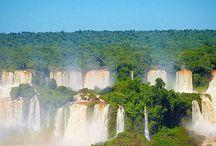 Brazil | Brasil