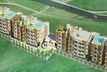 Leading Real estate Listing Website In India. / Post your property requirement in Kolkata is a joystick for getting hold on preferred residential/commercial properties in Kolkata.