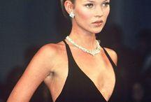 Muse Kate Moss