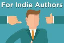book marketing tips / book marketing, book marketing ideas, book launch, book launch ideas, book launch party, book launch party ideas, marketing for writers