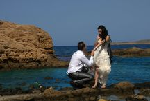 next day wedding photography at Chania / next day wedding photography at Chania from photosmart.gr by Mixalis Konstas