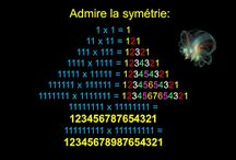 Matemagique