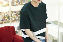 Jung Joon Young❤