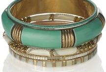 Jewellery / by Natascha S.