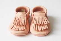 》Baby shoes《