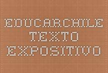 Lenguaje y Comunicación / Recursos digitales de Lenguaje y Comunicación para 7°, 8° básicos y Educación Media
