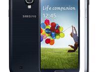 Smartphones / Pic on Smartphones...
