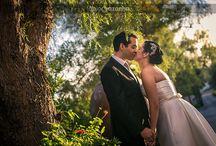 Quinta do Serpa Casamentos