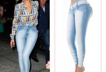 Celebrity fashion / jeans levanta cola ,jeans, denim ,colombiajeans, sexyjeans lifestyle ,look of theday,jeans colombianos ,new jeans, hecho amano ,hecho en colombia,onlineshop ,style ,new collection ,outfit ,product ,indigo ,artesanal ,somos jeanscolombianos