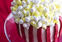 Deco Gateaux & Cupcakes