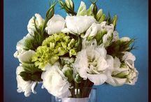 flowers-vases/centerpiece/bouquet