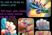 My Teacher Style / fashion, clothing, shoes, accessories, and Jamberry Nail Wraps for the budget-consciouss teacher.