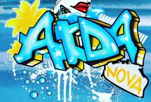 AIDAnova / Mach dich bereit für deinen persönlichen Traumurlaub mit AIDAnova. Unsere nächste Schiffsgeneration hält für alle Reisenden eine unvergleichliche Urlaubsvielfalt bereit  — AIDAnova Kreuzfahrten, AIDAnova Kreuzfahrt