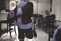 Christmas LOL