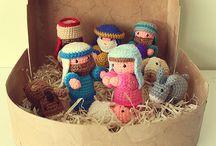 Crochet / by monica