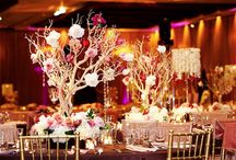 Wedding Ideas / These unique wedding ideas featured on MODwedding will inspire you with creative ideas that may have never crossed your mind. Take a look and pin your favorites to customize your dream wedding with unique details!