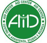 AiD Center Psicoterapie